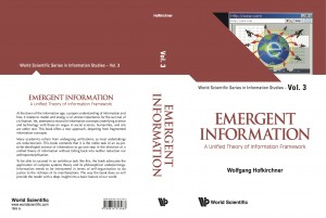 cover emergent info