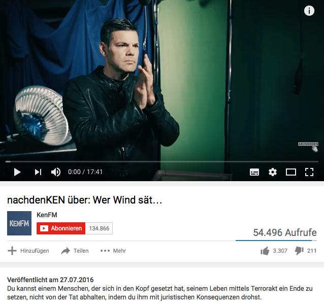 kenfmwerwind